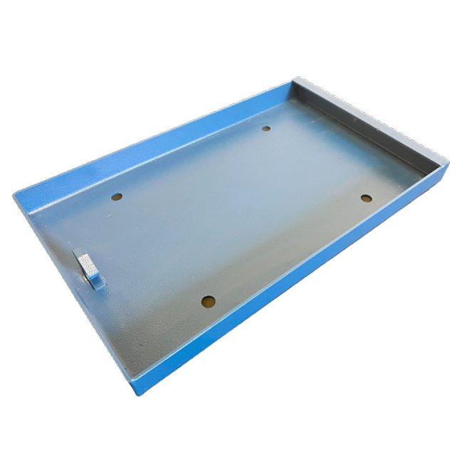 Guardian Base Plate