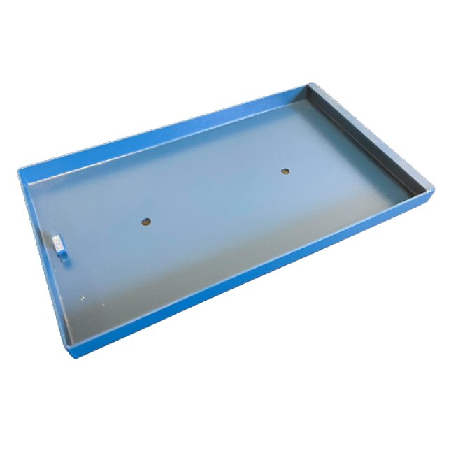 Industrial Base Plate
