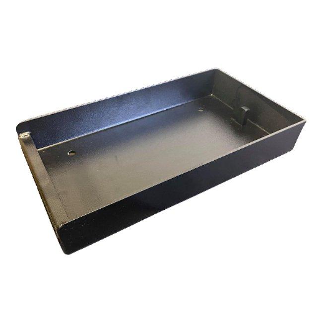 Transporter Base Plate